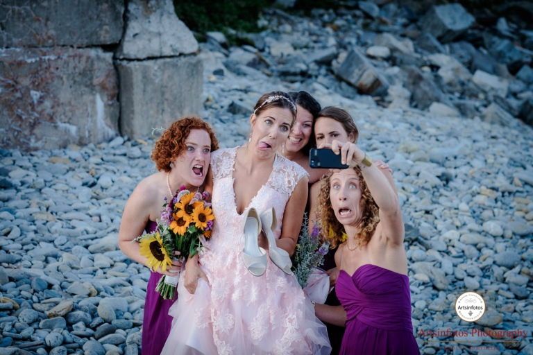 Portland wedding photography blog 055