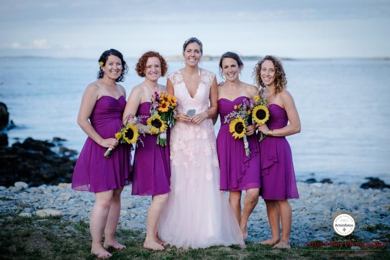Portland wedding photography blog 056