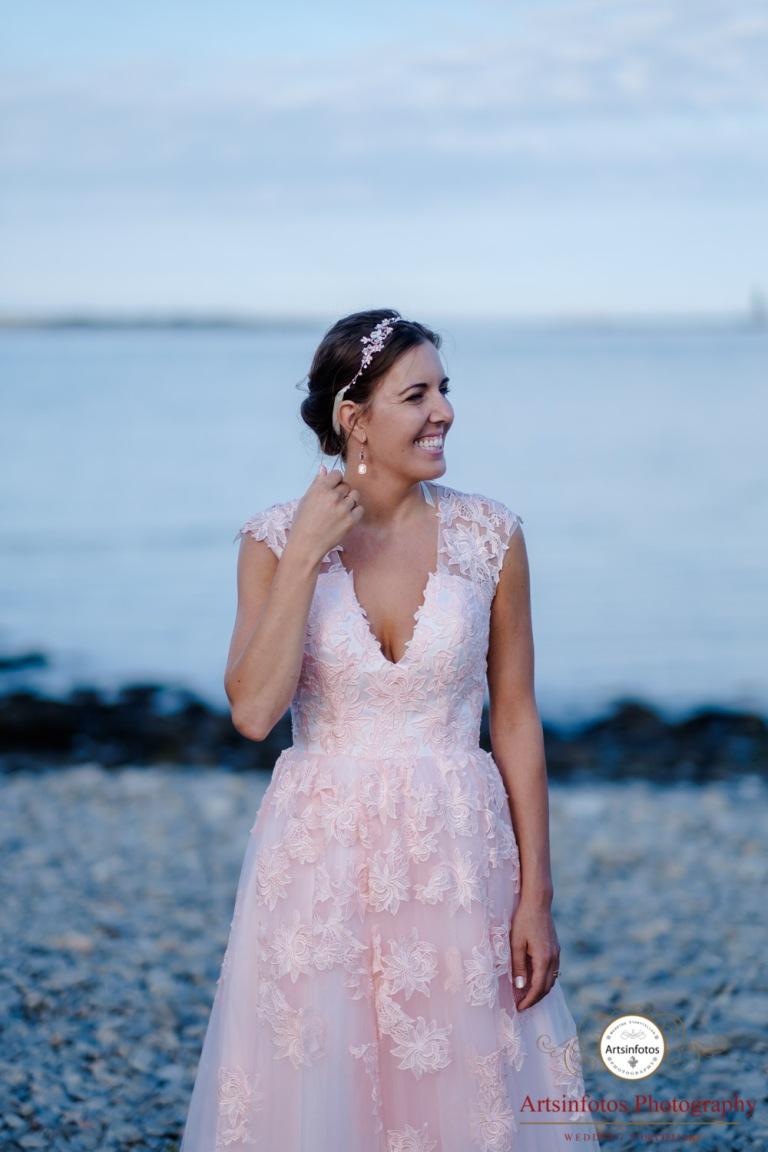 Portland wedding photography blog 057