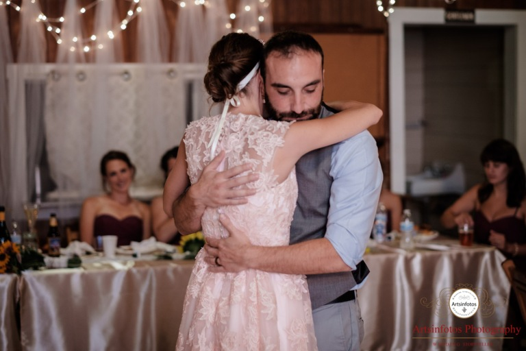 Portland wedding photography blog 068