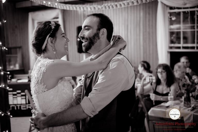 Portland wedding photography blog 070