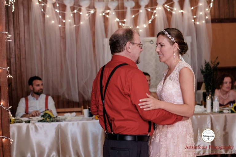 Portland wedding photography blog 071