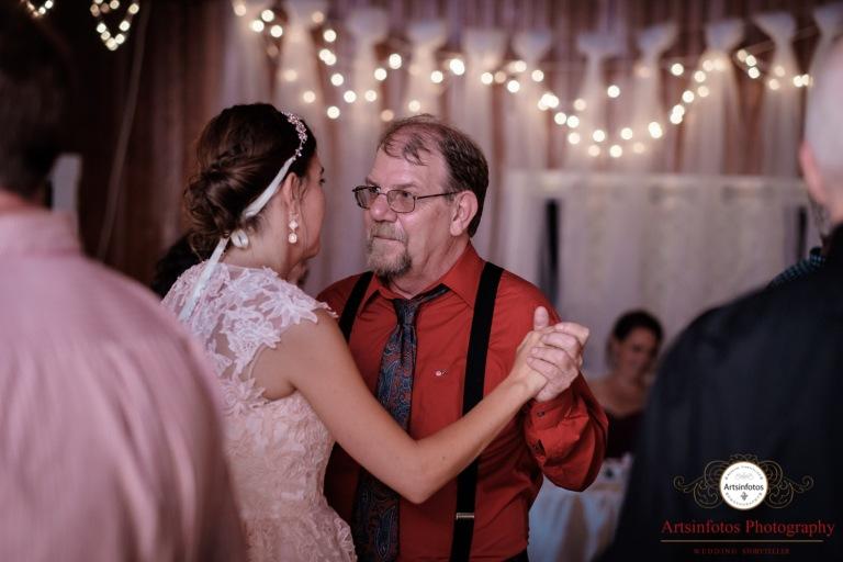 Portland wedding photography blog 072