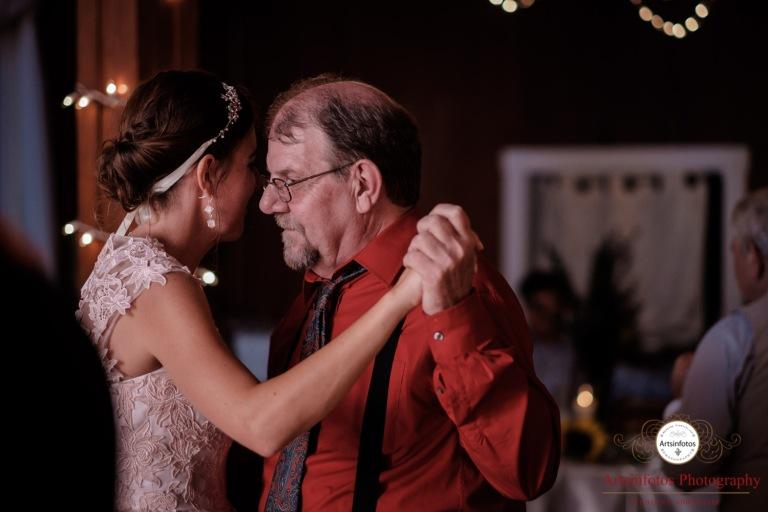 Portland wedding photography blog 073