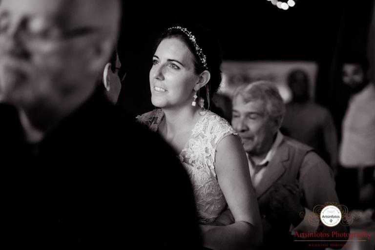 Portland wedding photography blog 074