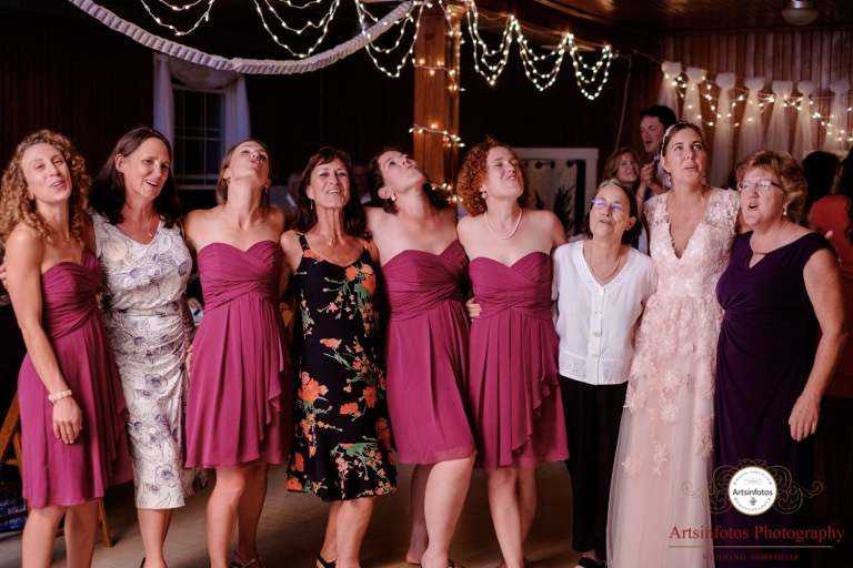 Portland wedding photography blog 079