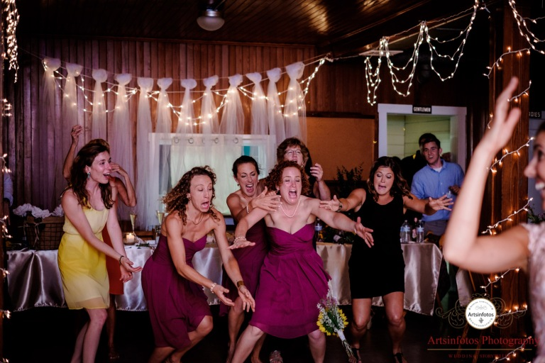 Portland wedding photography blog 084