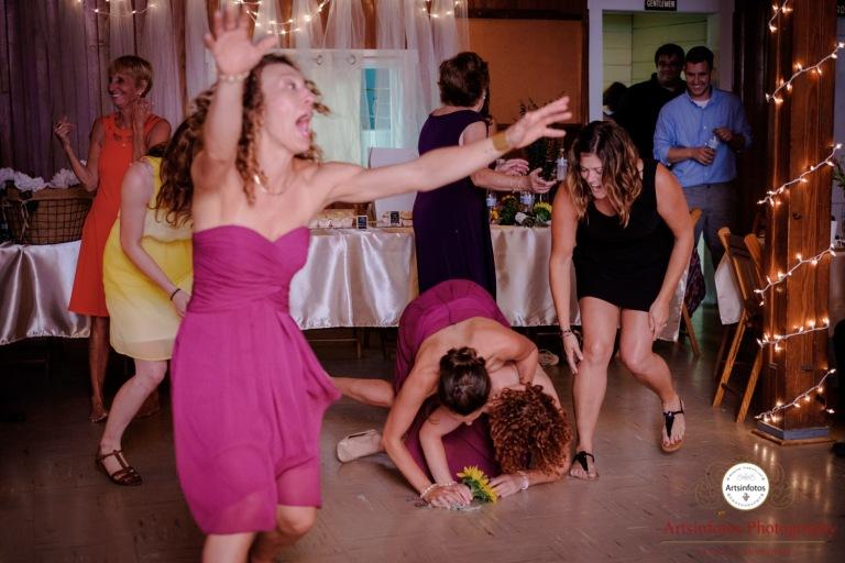 Portland wedding photography blog 085