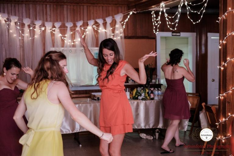 Portland wedding photography blog 089