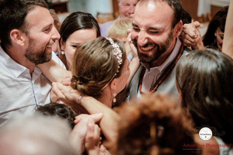 Portland wedding photography blog 091
