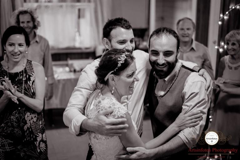 Portland wedding photography blog 092