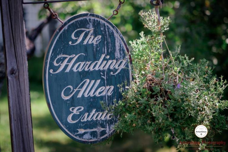barre-wedding-photography-002