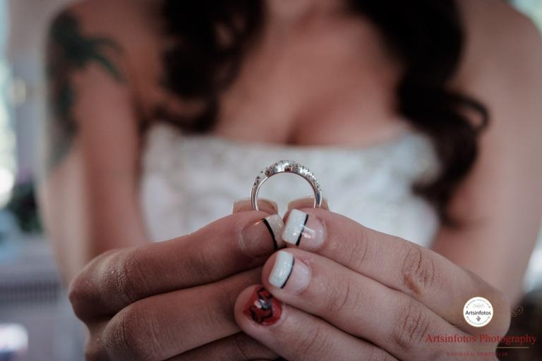 barre-wedding-photography-007