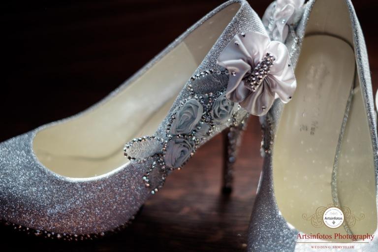 barre-wedding-photography-008