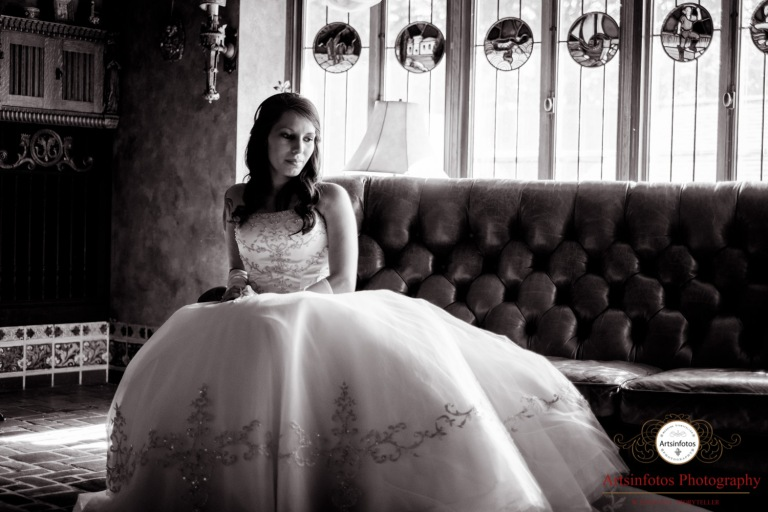 barre-wedding-photography-013