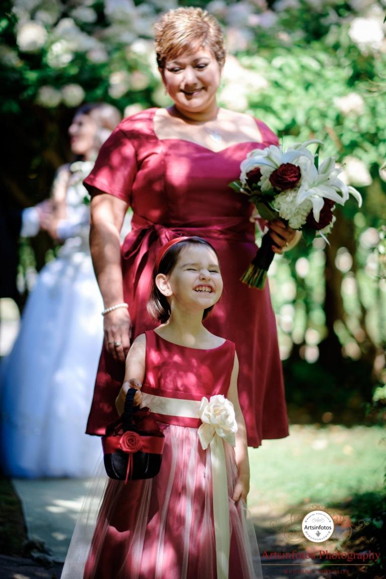 barre-wedding-photography-016