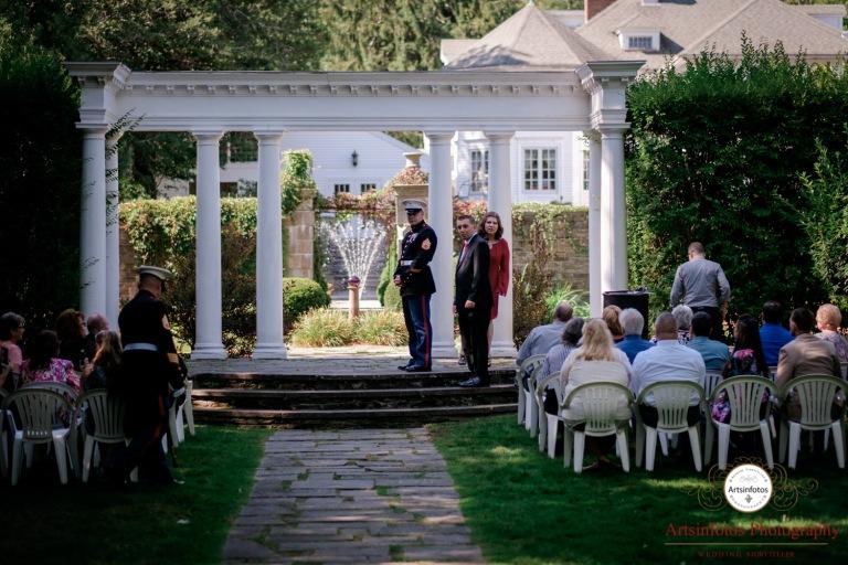 barre-wedding-photography-017