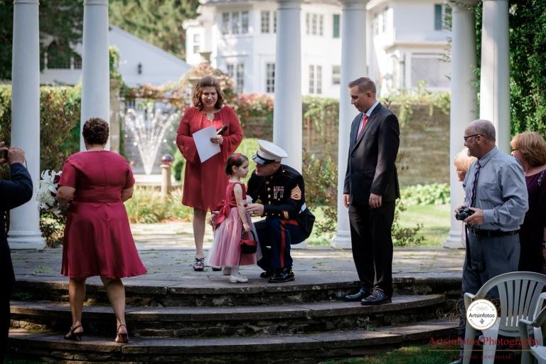 barre-wedding-photography-019