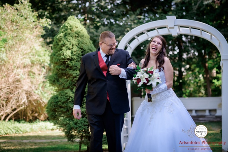 barre-wedding-photography-021