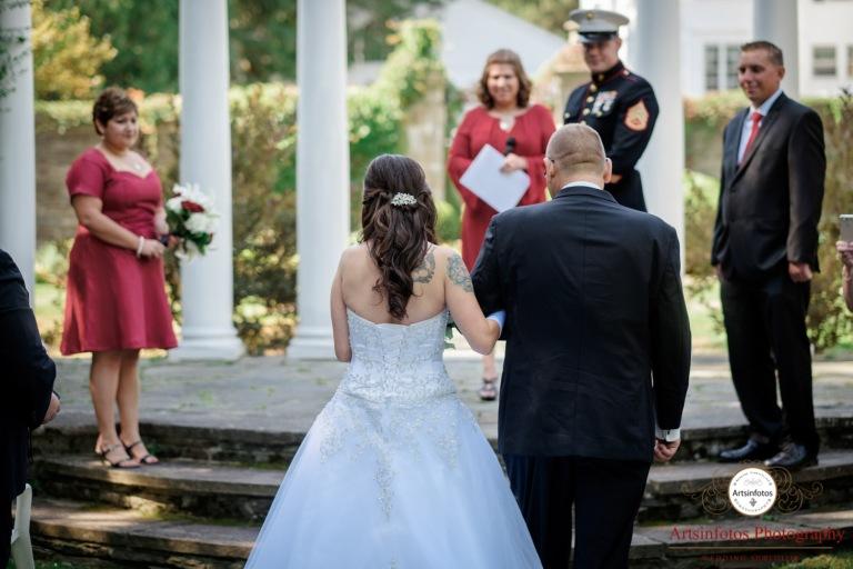 barre-wedding-photography-022