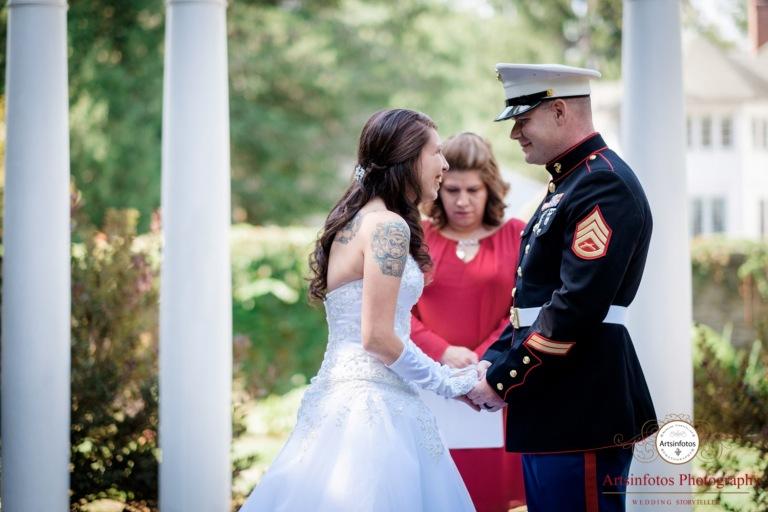 barre-wedding-photography-023
