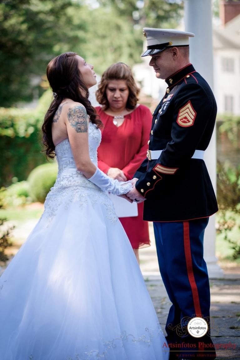 barre-wedding-photography-024