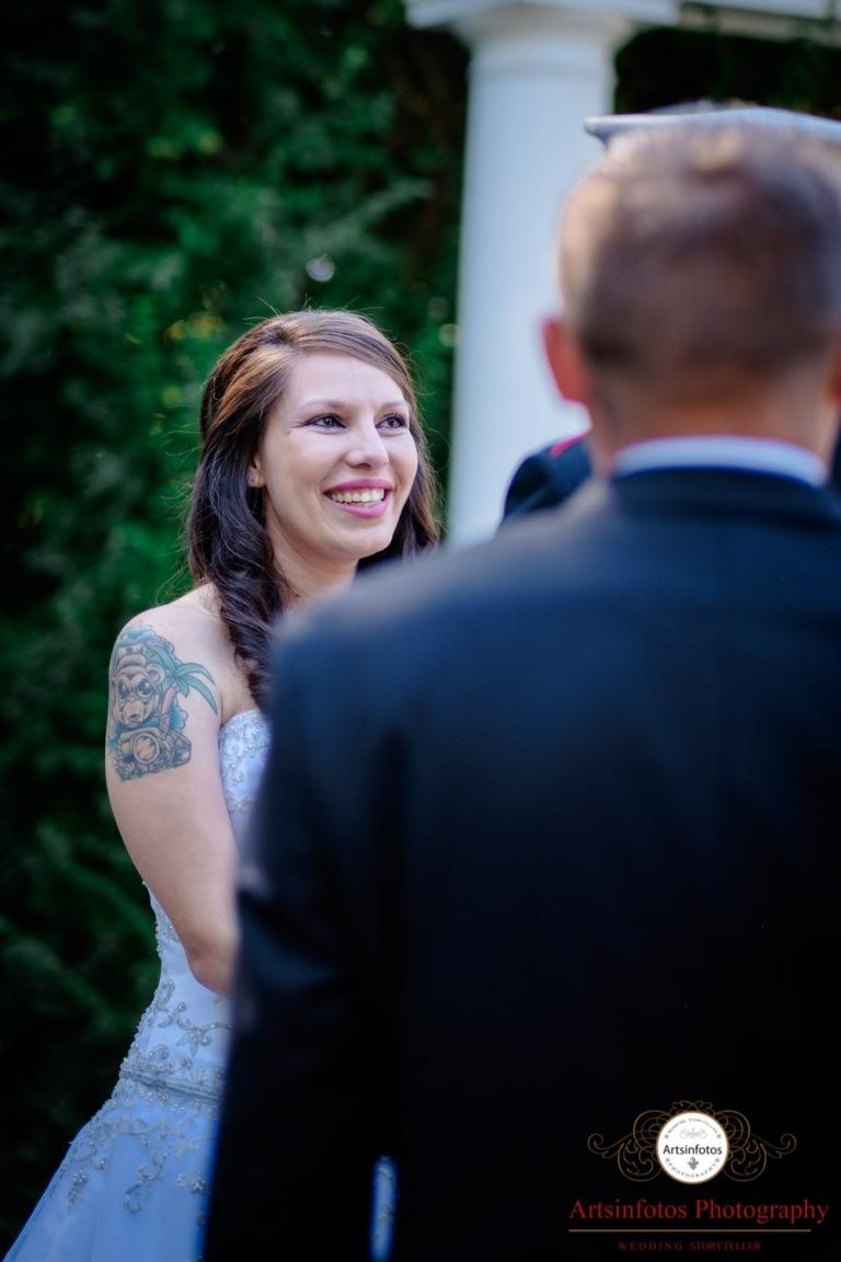 barre-wedding-photography-025
