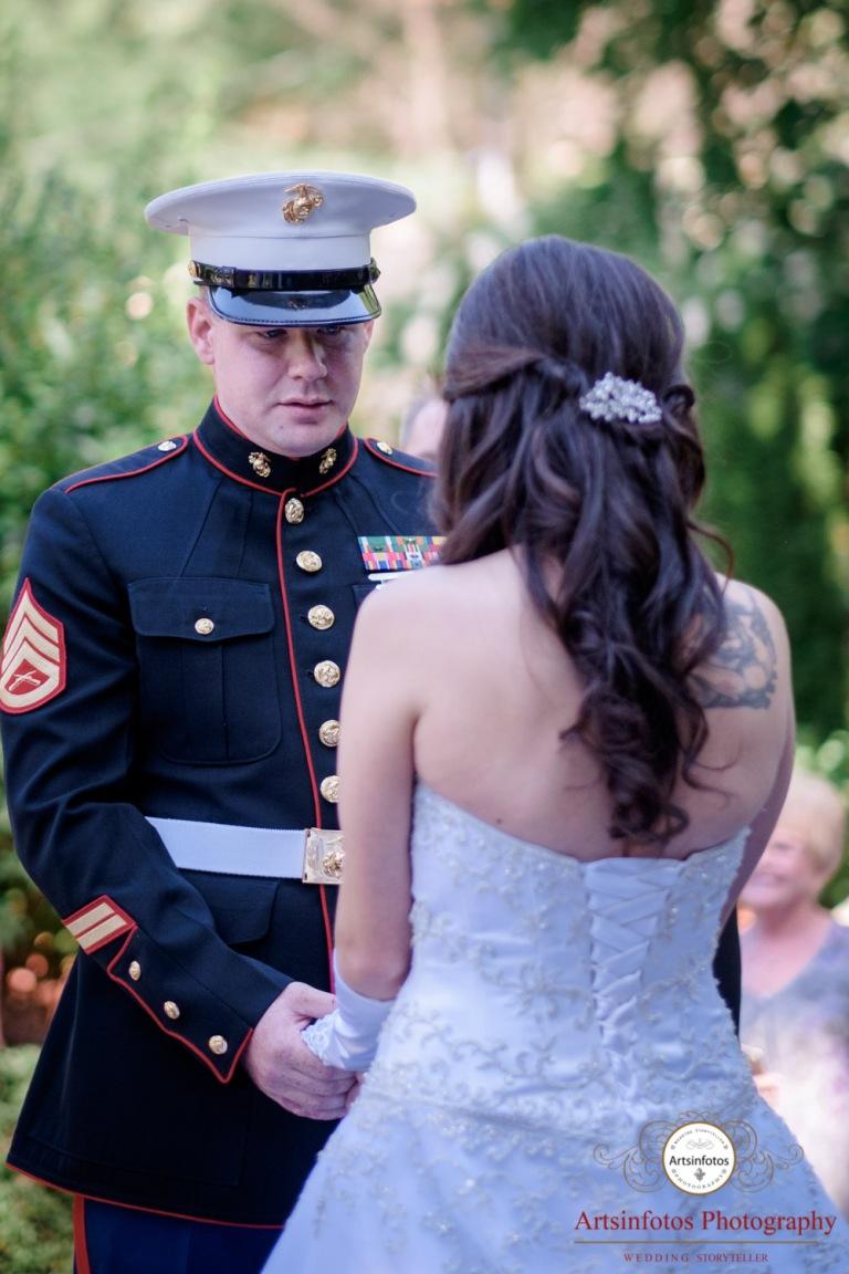 barre-wedding-photography-026