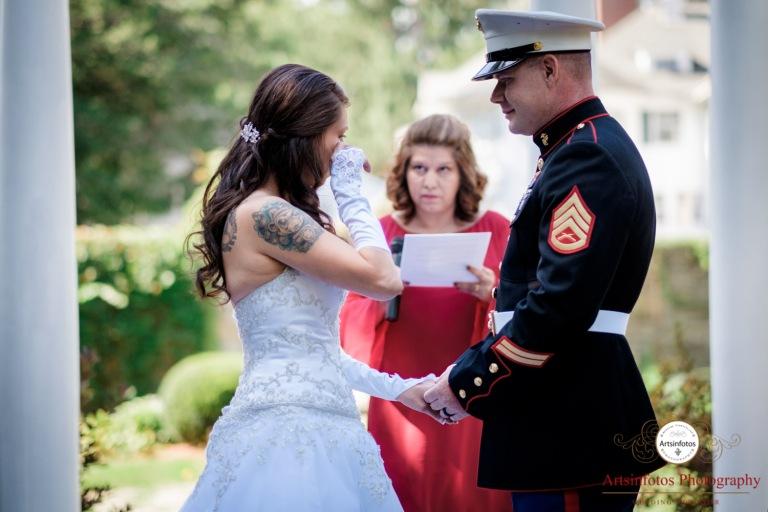 barre-wedding-photography-027