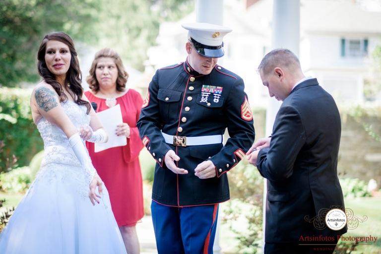 barre-wedding-photography-029