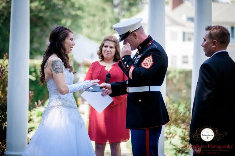 barre-wedding-photography-031