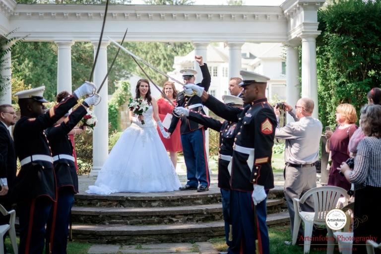 barre-wedding-photography-032