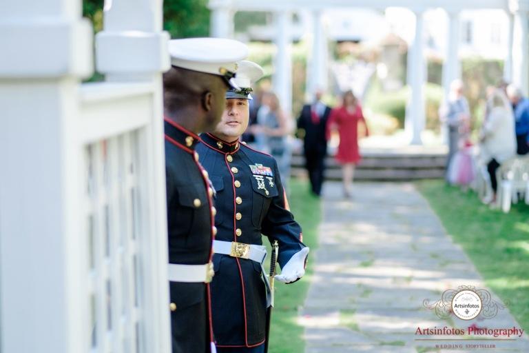 barre-wedding-photography-035