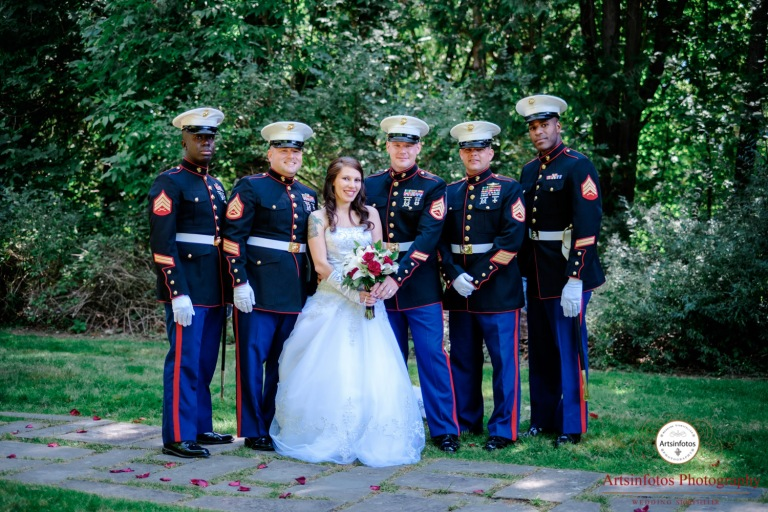 barre-wedding-photography-039