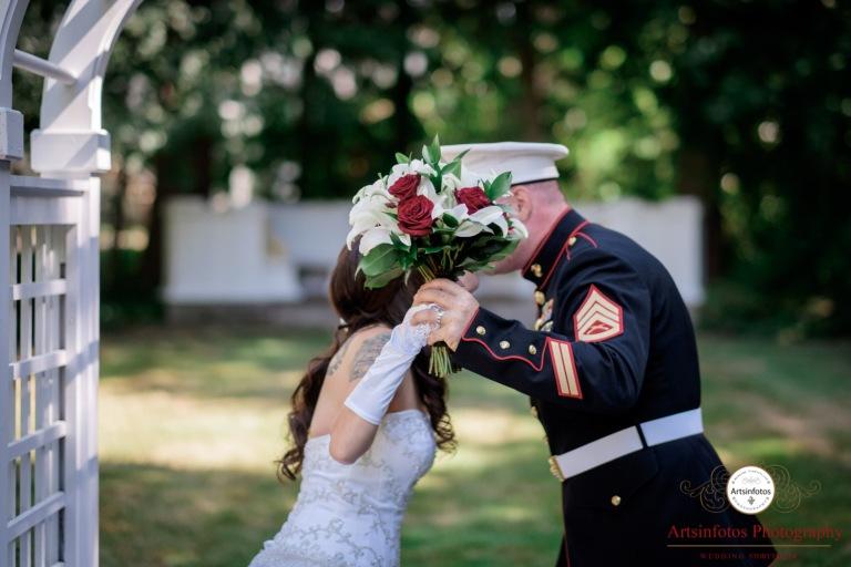 barre-wedding-photography-040