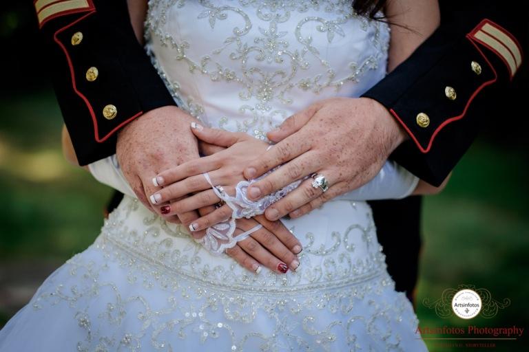 barre-wedding-photography-041