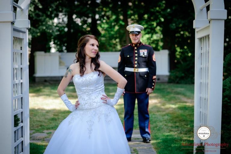 barre-wedding-photography-044