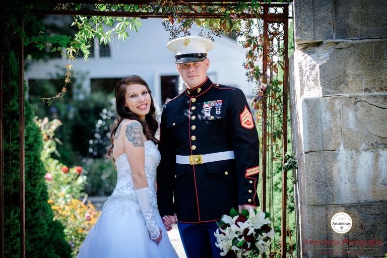 barre-wedding-photography-045