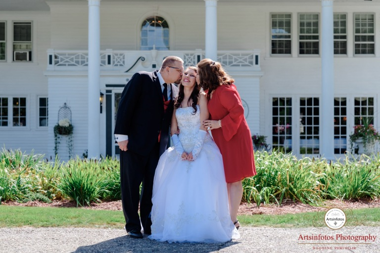 barre-wedding-photography-046