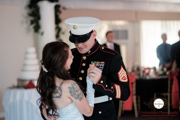 barre-wedding-photography-051