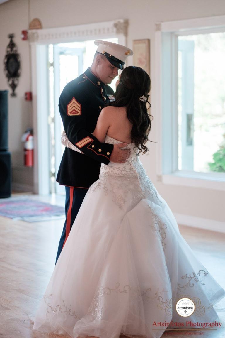 barre-wedding-photography-052