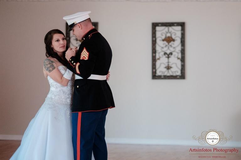 barre-wedding-photography-054