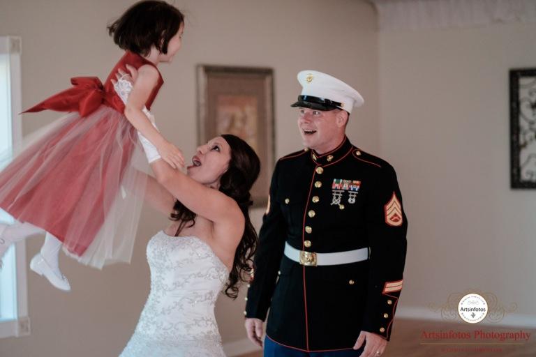 barre-wedding-photography-055