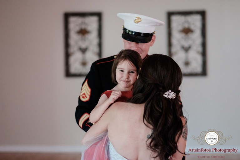 barre-wedding-photography-056