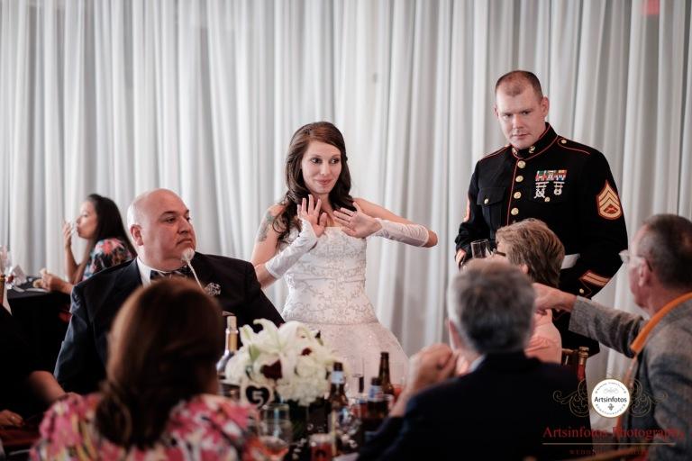 barre-wedding-photography-058