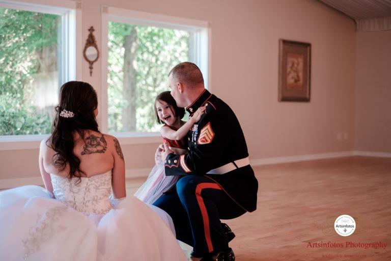 barre-wedding-photography-059