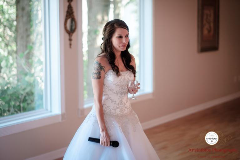 barre-wedding-photography-061