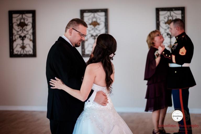 barre-wedding-photography-063