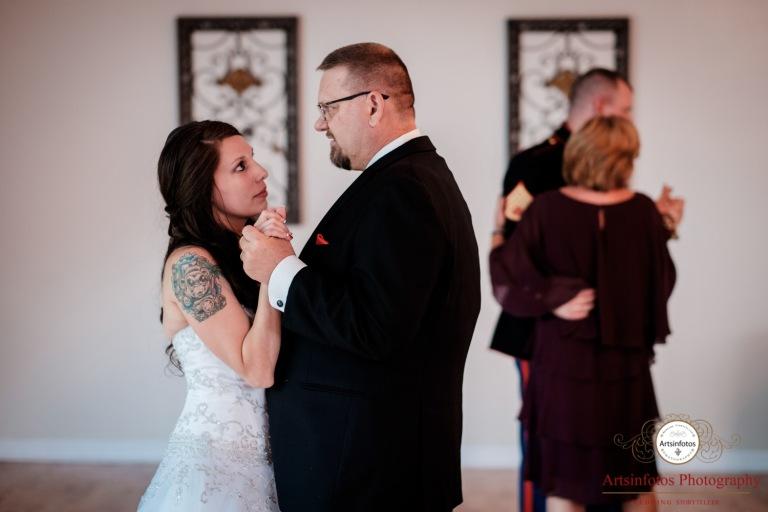barre-wedding-photography-064