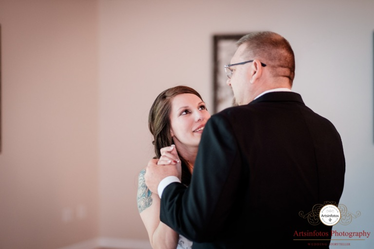 barre-wedding-photography-066